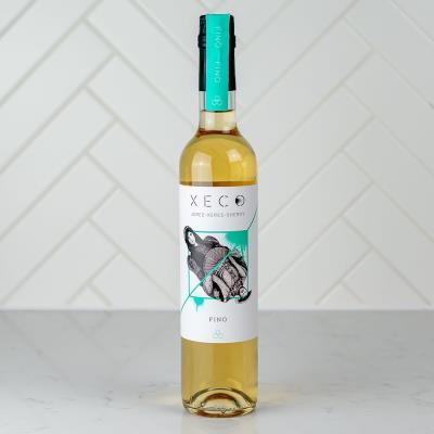 Xeco Fino NV Sherry 50cl