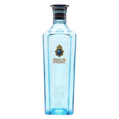 Star of Bombay Sapphire Gin 70cl