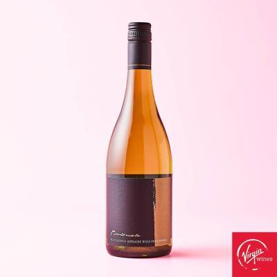 Kirriemuir Reserve Adelaide Hills Chardonnay