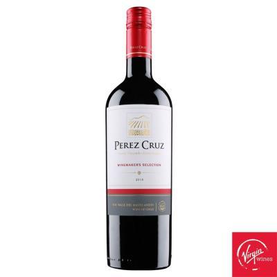 Perez Cruz Winemaker's Selection