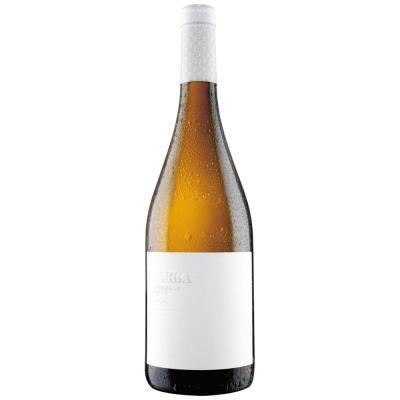 Targa Rioja Organic Tempranillo Blanco