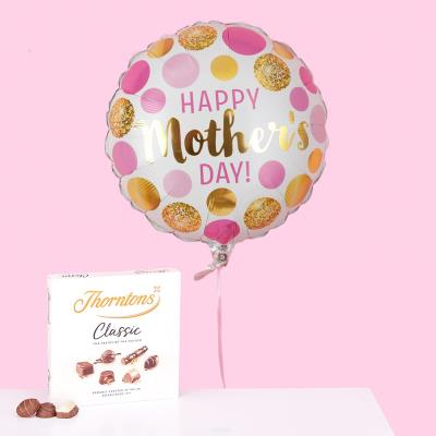Happy Mother's Day Chocolates Gift Set