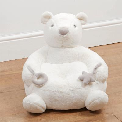 Bambino Large Teddy Bear Chair