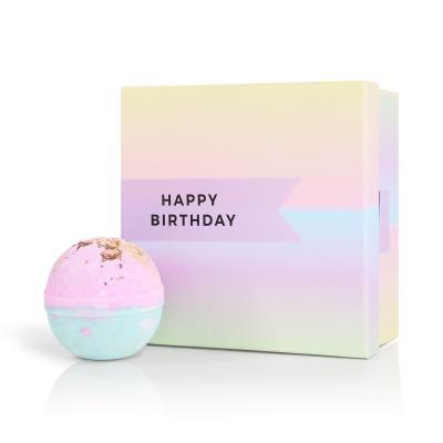 Miss Patisserie 'Happy Birthday' Gift Set