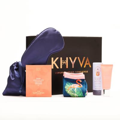 And Relax… Luxury Beauty Hamper