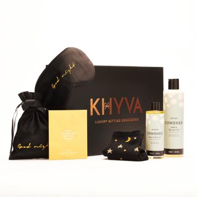 Cowshed Mum to Be Luxury Beauty Hamper