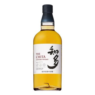 The Chita Suntory Japanese Whisky 70cl