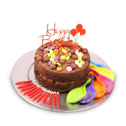 Incredible Sponge Birthday Cake Moonpig Personalised Birthday Cards Akebfashionlily Jamesorg