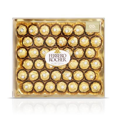 Ferrero Rocher Gift Box 525g