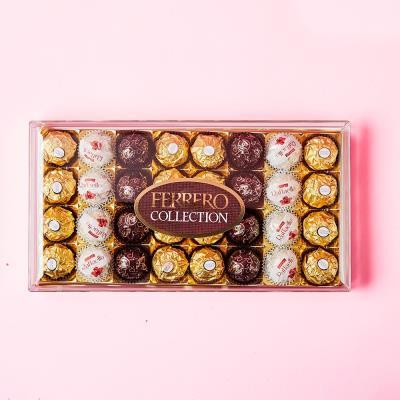 Ferrero Collection Gift Box 359g