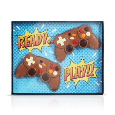 Chocolate Games Controller (140g)