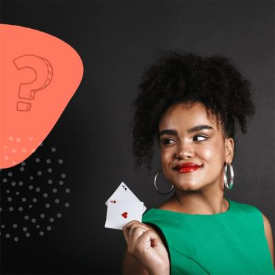 £80 At-Home Online Trivia With A Host Gift Experience