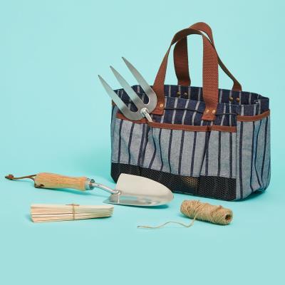 Sophie Conran Tools & Tool Bag Gift Set