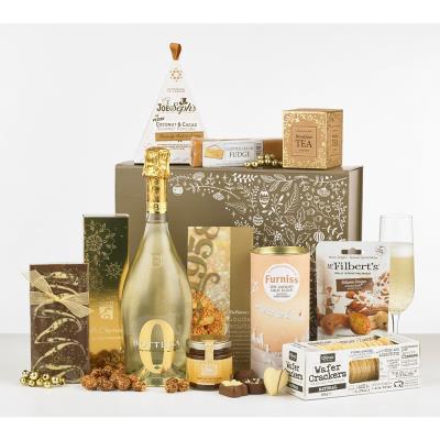 Yule Gift Box