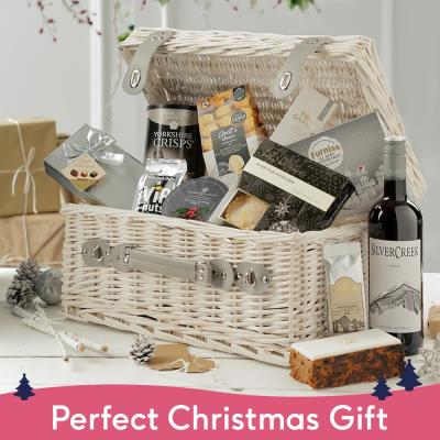 Winter Wonderland Hamper