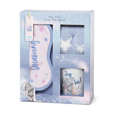 Dreaming Gift Set