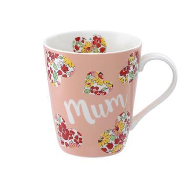 Cath Kidston Mum Mug