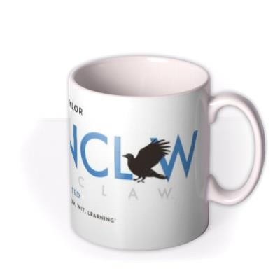 Harry Potter Ravenclaw Mug - Sorted