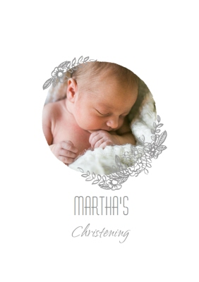Christenings Cards Personalised Christenings Cards Moonpig
