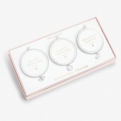Fabulous Friend Jewellery Gift Box