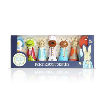 Peter Rabbit Skittles
