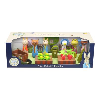 Peter Rabbit™ Play Set