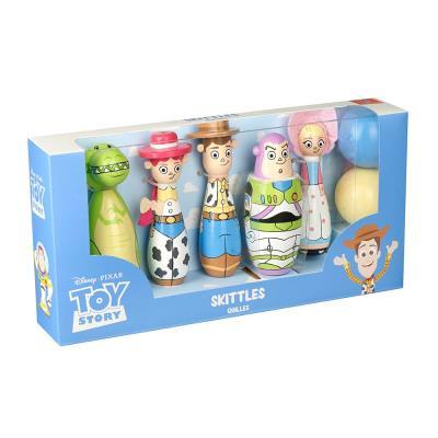 Disney Toy Story Skittle Set