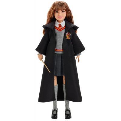 Hermione Granger Chamber of Secrets Doll
