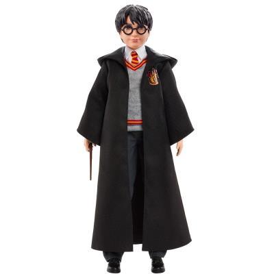 Harry Potter Chamber of Secrets Figurine