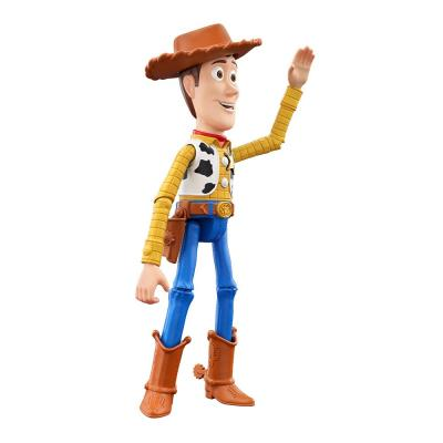 Pixar Toy Story Woody Interactive Toy