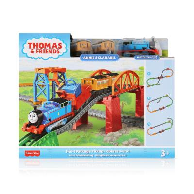 Thomas & Friends Motorised Play Set