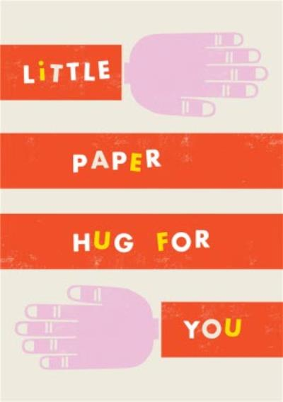 Kate Smith Company Thinking Of You Card