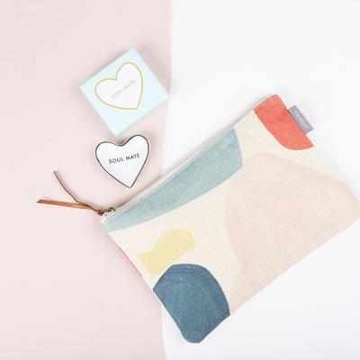 'Soul Mate' Letterbox Gift Set