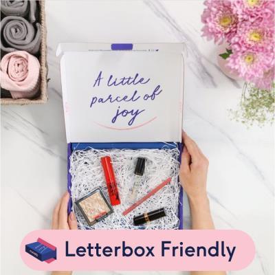 Revlon Exclusive Everyday Essentials Letterbox Gift Set