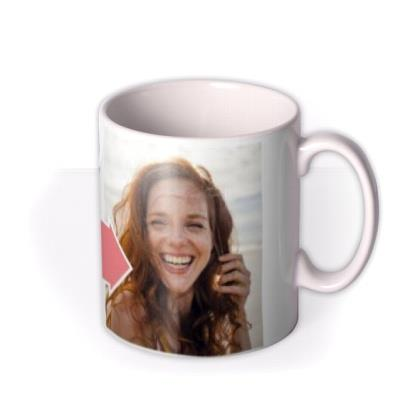 This Is What An Awesome Sister Looks Like Photo Upload Mug