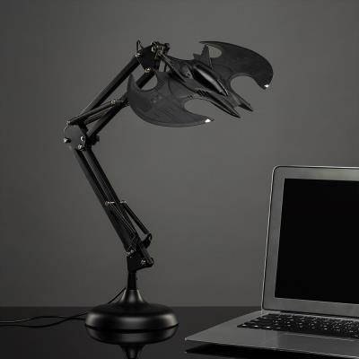 Batwing Desk Light