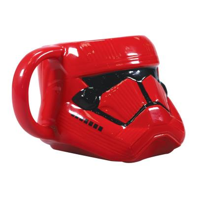 Star Wars Sith Trooper Mug