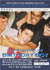 Best Picture Of The Year The Birthday Boy Personalised Greetings Card