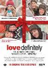 Film Spoof Christmas Card