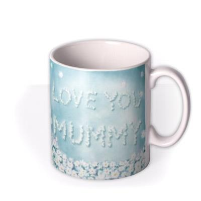 Mother's Day Tatty Teddy Special Edition Personalised Mug