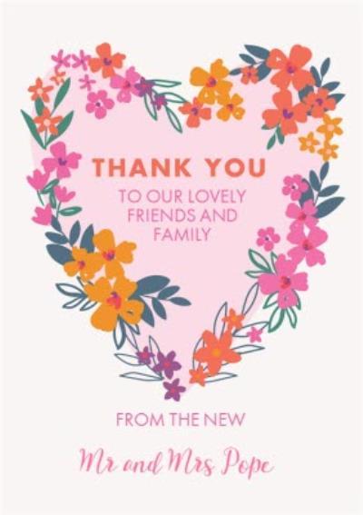 Natalie Alex Designs School Exam Trendy Bright Personalised Congratulations Card