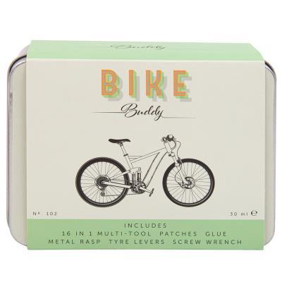 Cycle Buddy Kit