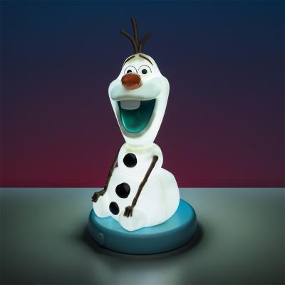 Frozen 2 Olaf Light
