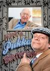 Only Fools & Horses Photo Card