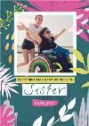 Wonderful Sister Photo Upload Birthday Card