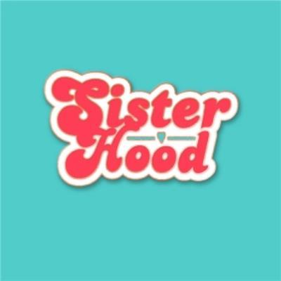 Sisterhood Card - International Women's Day Card - Just Because