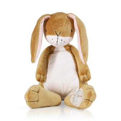 Guess How Much I Love You Hare Soft Toy 37cm