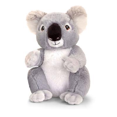 Cute Koala Soft Toy 26cm