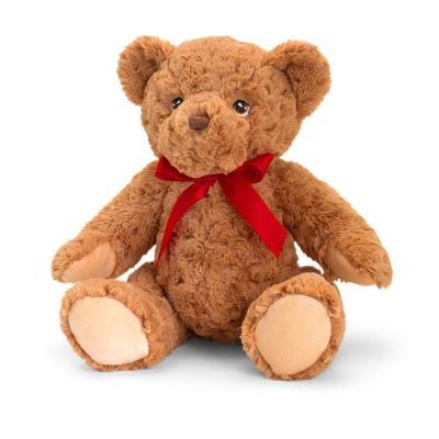 Cute Teddy Bear Soft Toy 30cm