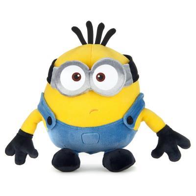 Minions Otto Cuddly Soft Toy 30cm